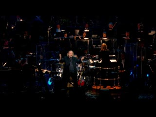 Bill Bailey s Remarkable Guide to the Orchestra