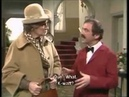 Fawlty Towers Comunication Problems subtitled YouTube