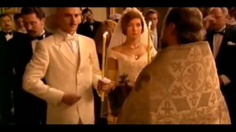 Сериал Грехи отцов 2004 23 25 серии