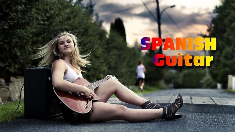 Top Spanish Guitar Cha Cha Rumba Tango Instrumental Guitar Best Hits Relaxing Latin Music
