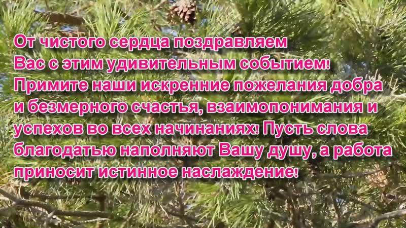 Новогеоргиевская сельская библиотека, Петуховский район р-н
