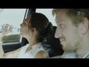 ГАРИК СУКАЧЁВ - НАУЧИ МЕНЯ ЖИТЬ (саундтрек из одноимённого сериала)