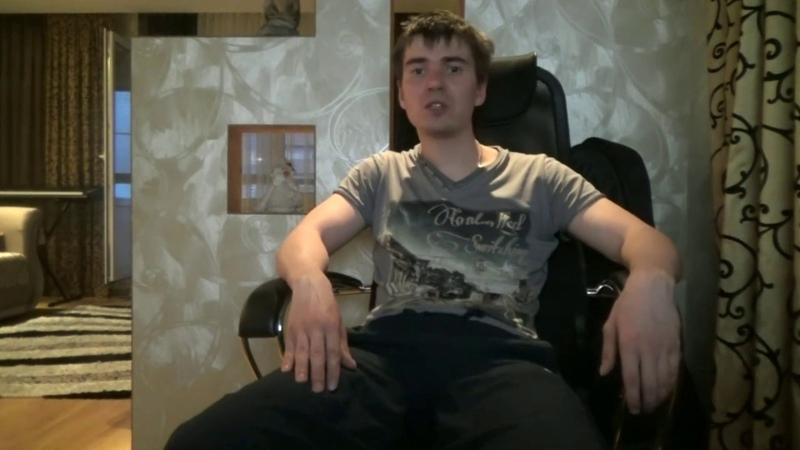 Дмитрий Захаров Под куполом хрустальным прочным