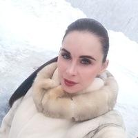 Давлетшина Юлия