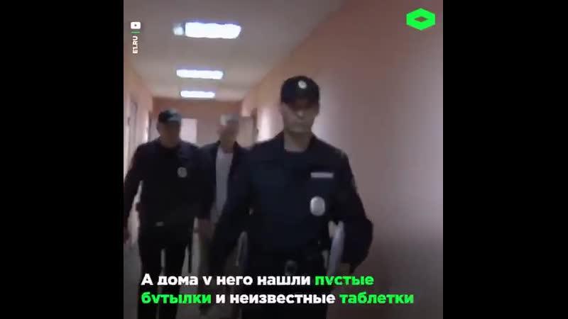 VIDEO 2019 11 13 10 01