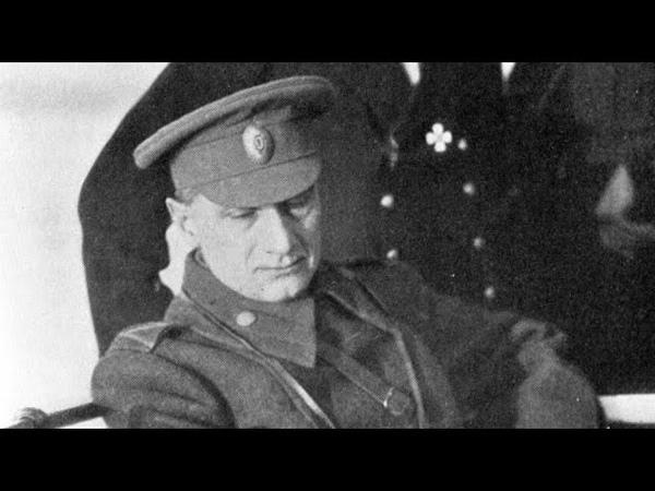 П. Акопов. Руки прочь от Колчака и Ленина!