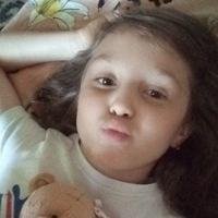 Александра Астаева
