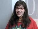 Дурнушка Ugly Betty Трейлер 2006