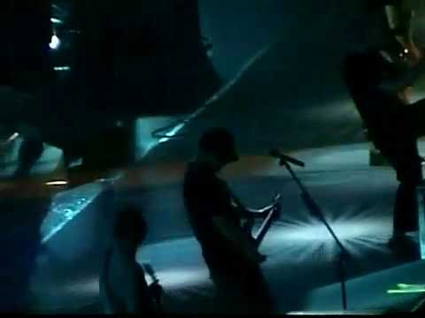 2003.07.05-Toronto, ON, CA,SkyDome. Linkin Park - P5hng Me A*wy
