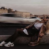 Валерия Индюк