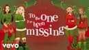 Little Mix One I've Been Missing Lyric Video