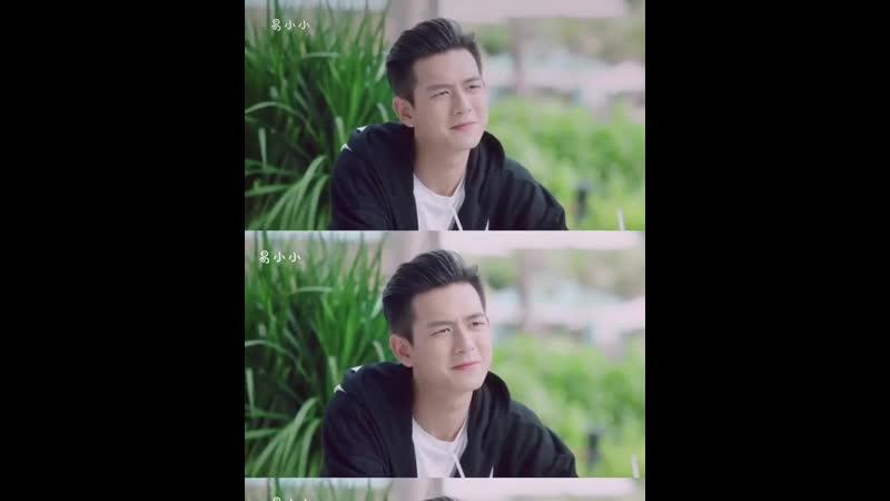 Han Shang Yan