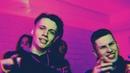 Dawy-Dov Kozak - Not belive ПРЕМЬЕРА клипа 2020