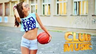Muzica Noua Romaneasca August 2020 - Best Romanian House Music 2020 New Music August 2020