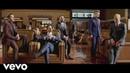 Backstreet Boys Chances Official Video