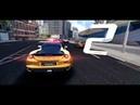 Asphalt 8   B-class Cup   Market Square   Lotus Evora Sport 410   52.074   by Driver GT Pipiscius