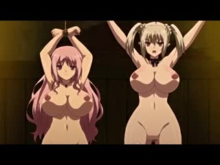 Hentai  Хентай 18+ Ochi_Mono RPG