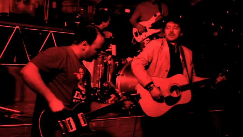 Яблоки Борджиа 2012 Ангелы 2 live
