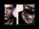 Roger Sanchez feat Alejandro Sanz-I´m Yours