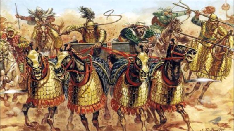 Talışlar kimlərdir və hardan gəliblər (Talysh, Talesh, Tolysh, Tolish, Талыш)