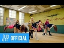 TWICE 트와이스 SPECIAL VIDEO 'C' M V Dance Ver 2