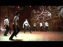 KYU JONG MUSICAL GOONG DANCING