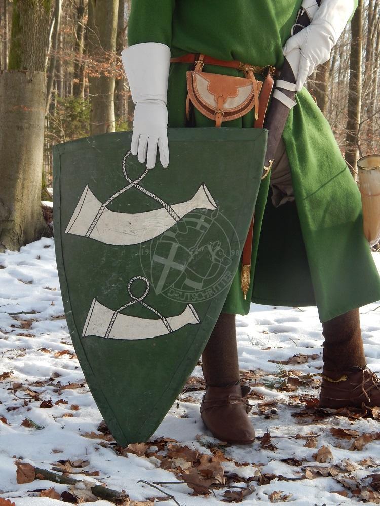 Escudos, estética y heraldica CYwd658kgCA