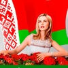 Любимый магазин Белорусский трикотаж .RU .BY .KZ