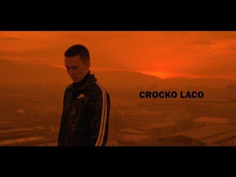 Ulukmanapo Crocko Laco Official Video
