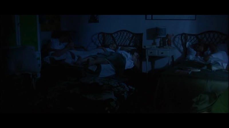 Секс сцена из фильма