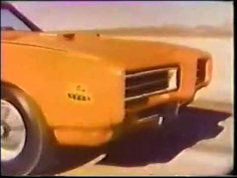 Pontiac GTO The Judge TV commercial featuring Paul Revere the Raiders