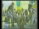 11. Случайный свидетель на РЕН ТВ (1998)