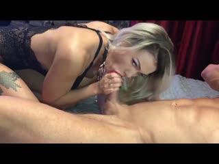 Creampie Futanari Webcam MILF BDSM Anal Squirt Сквирт Piss Interracial Fisting TS Shemale Femdom Gay 69 Feet Home Toy Cuckold