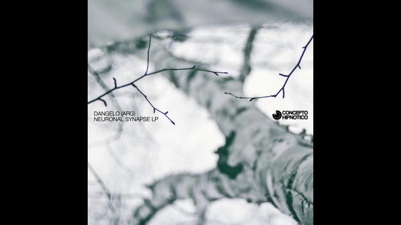 Dangelo - Enchantments [CHR224]