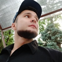 Мухаммад-Расул Меджидов
