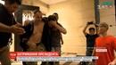 Експрезидента Киргизстану Алмазбека Атамбаєва схопили правоохоронці