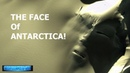GIGANTICA Ancient Alien NEW Discovery THE FACE Antarctica 2019 2020