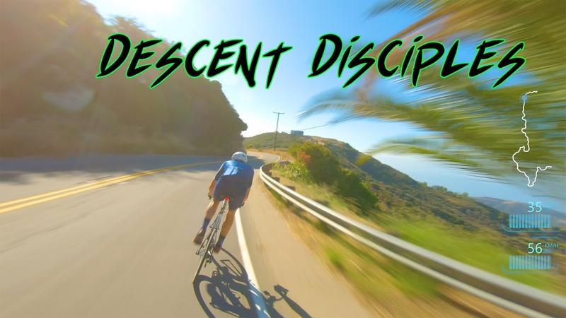 Descent Disciples - ||Extra Extra|| The Fernwood Blowout