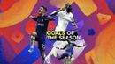 Pedro Scorpion Kick, Tomori Wonder Strike More | Chelsea's Best Goals Of The Season So Far