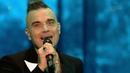 Robbie Williams Love My Life Live Christmas Present Toruń 2019