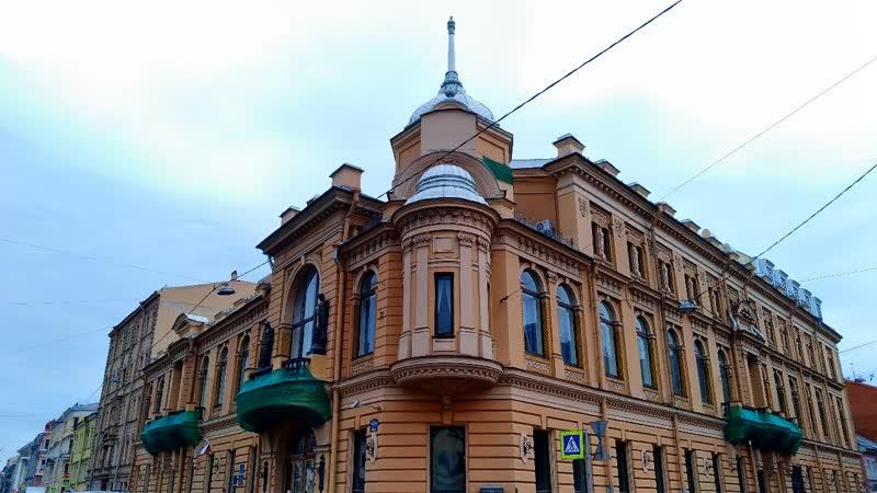 Екатерининское собрание.mp4