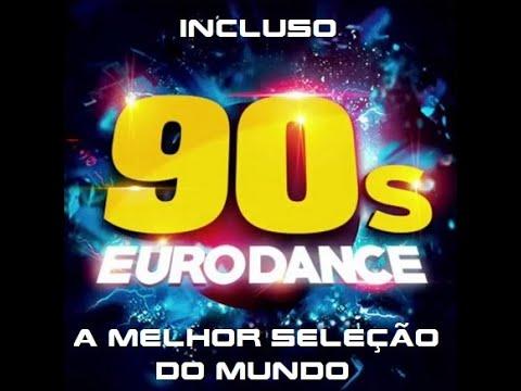 DANCE 90 Video Clips / PEN DRIVE 16GB anos 80,90,2000 com 1500 MÚSICAS envie ZAP(19) 991746695