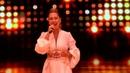 Выступление Резиды Шарафиевой на концерте посвященному 100 летия ТАССР в Мензелинске