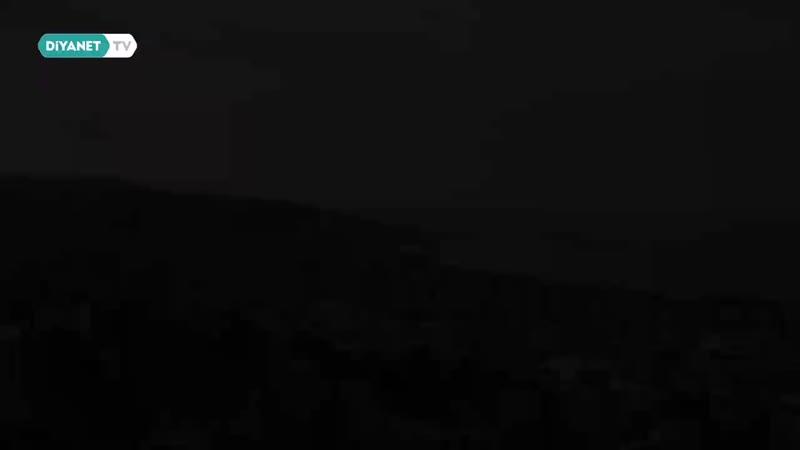 Helal Kazancın Alın Teri 14.Bölüm - Servet Bostan(1080P_HD).mp4