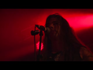 Rotting Christ - Apage Satana (Live at Bloodstock Open Air 2019)