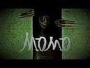 Момо Очень страшный короткометражный фильм ужасов