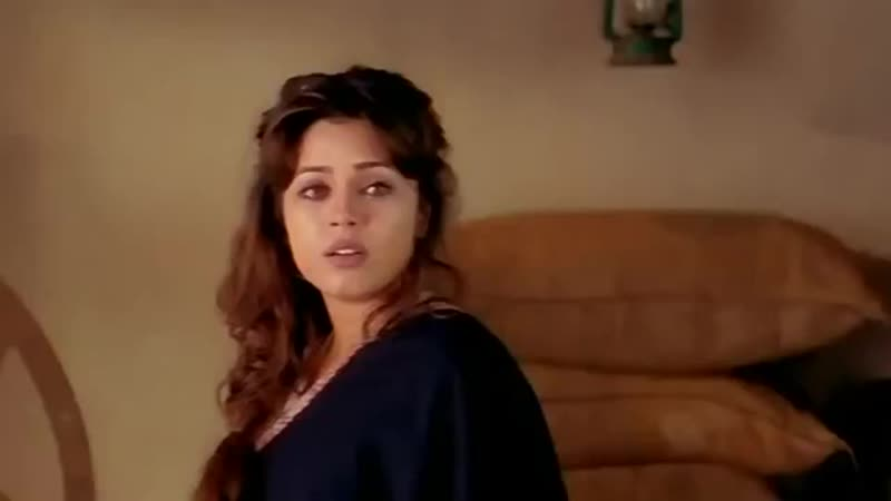 2yxa_ru_Ho_Gaya_Hai_Mujhe_Pyar_-_Pardes_1997_HD_1080p_Music_Video_CFQzguOlI9I.mp4