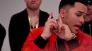 Juhn Ahora Me Llama Remix feat Miky Woodz Bryant Myers Anonimus Brytiago Noriel