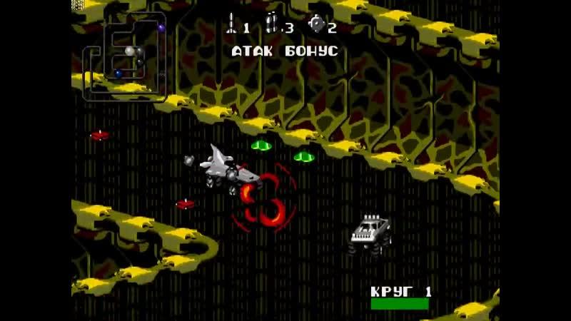 Катка 3х3 с 1ой по 7ю планеты, бомбежка присутствует)) Игроки - Тай Векс Матадор VS Андре Шурикен Вайс (11.10.19)