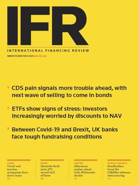 IFR 03.14.2020